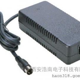 SPU80系列 80W ASTRDYNE 电源适配器