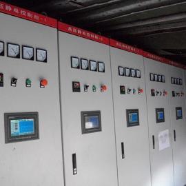 ESP6000静电除尘高压柜
