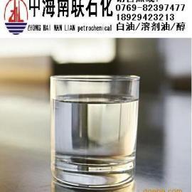 茂名石化25号变压器油大宗批发