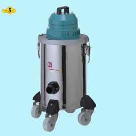 意大利RIBO工业吸尘器系列-D20K/FAS