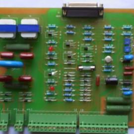 ECEP2003触发板维修