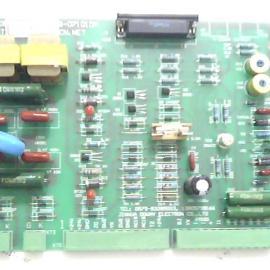 DWGY-JKB触发板接口板 DSP-I控制器专用