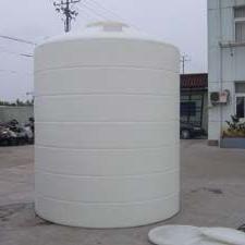 5吨塑料桶 pe储罐滚塑桶5000L
