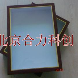 标本盒 植物标本制作工具 教学仪器 北京厂家 批发 促销