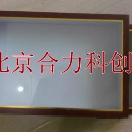 实验室专用特制加工定制标本盒