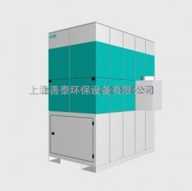 SJZ-YD系列中央烟尘净化器