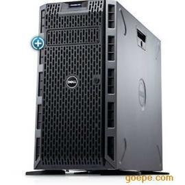成都DELL服务器T4105606/2G/300GSAS