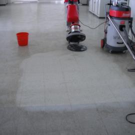 XC17A地毯清洗�C ,多功能洗地�C ,大理石晶面�C