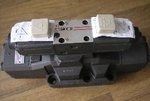 阿托斯电液阀/atos-agir-10/100-阿托斯液压阀-电液图片
