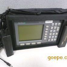 供应日本安立MS2711A手持式频谱分析仪