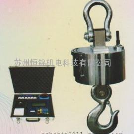 5000KG无线带打印电子吊秤什么价格?
