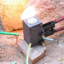 放热焊接【技术全国领先】放热焊接焊粉价格超低
