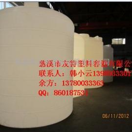 供应PE3立方水箱/3000升食品级水箱,不添加塑化剂水箱