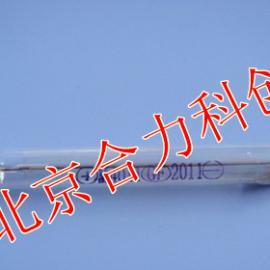 盖革管/玻璃计数管M4011热销中