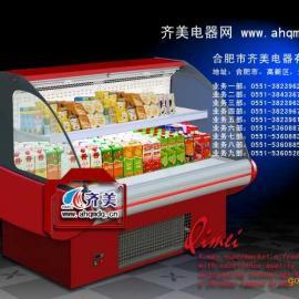 齐美保鲜柜告诉您不是所有的水果都适合用保鲜膜