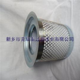 电路、轧钢系统专用91101-040 复盛空压机油气分离器