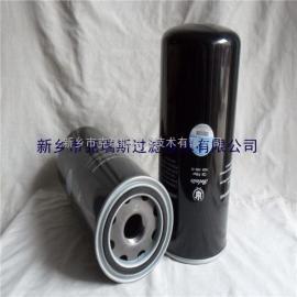 生产批发博莱特空压机滤芯油滤芯 1625165461 机油滤芯直销