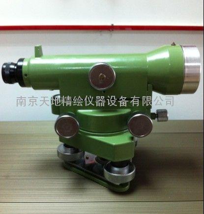 南京产ds3系列水准仪