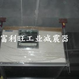 ZH-SR&MR吊式减震器 深圳吊式减震器