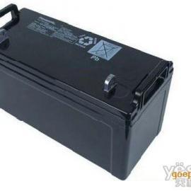 无锡松下蓄电池|无锡松下LC-P12100货源