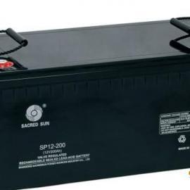 武汉圣阳蓄电池(2v系列)随州光宇蓄电池*新能源