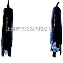 工业污水PH电极,在线污水PH探头,复合PH电极