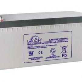 榆林理士蓄电池|武威DJM12-200参数价格