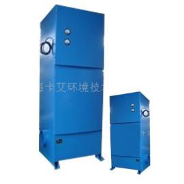机械式油雾净化器 油烟收集器