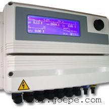 爱米克MAX5系列多参数水质分析仪