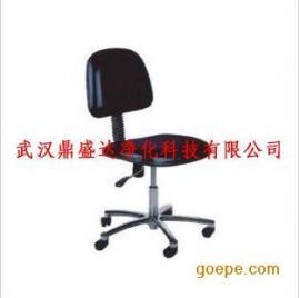 特别供应湖北武汉防静电椅子