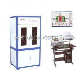 DRCD-3030型智能化导热系数测定仪