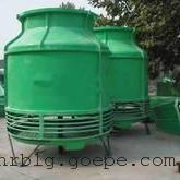 晋州玻璃钢冷却塔价格