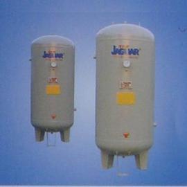 青岛储气罐 青岛压力罐 青岛压力容器