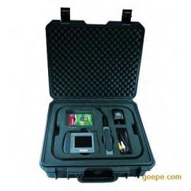 无线蛇眼视频生命探测仪VDS2.0
