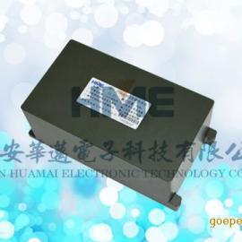 交直流锂电池充电机_电台电池充电器