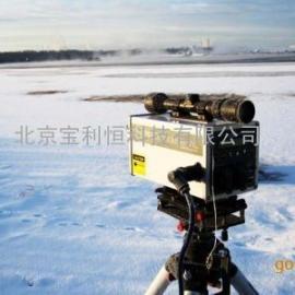 便携式环境气体检测仪