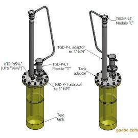 超声波LNG储罐液位计  顶级船级社认证-200-+450