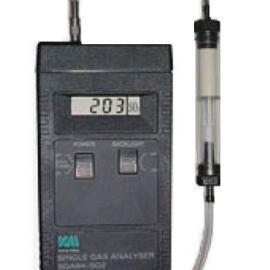 SGA94/SGA94PRO SO2烟气分析仪