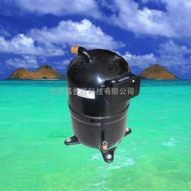 全国仓储批发三菱重工空调制冷压缩机CB150代理商
