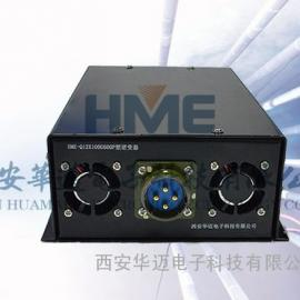 24v铅酸蓄电池充电器