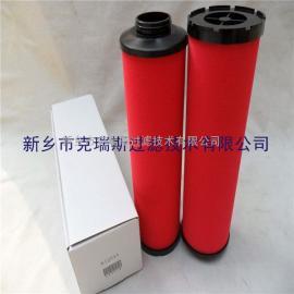 克瑞斯厂家提供K020*多明尼克滤芯精密滤芯