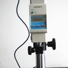 Magnescale索尼高度计U60B-F,苏州厂家直销价