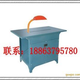 新款Mj105型木工园锯机,木工园锯机,木材圆锯机价格