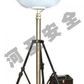 XQ-35-1000J大型便携式月球灯,大功率投射灯,移动照明灯,便携�
