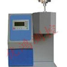 尼龙PA66熔体流动速率仪