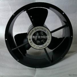 26090美国交流115V50/60Hz.48/50A风扇