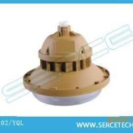 SBF6102-YQL40C1、免维护节能防水防尘防腐灯
