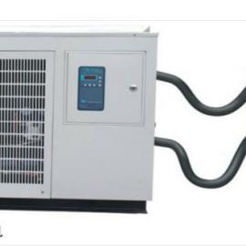 DLSB-200L/-30℃ 低温冷却液循环泵
