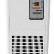 DLSB-30L/-40℃ 低温冷却液循环泵
