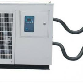 DLSB-100L/-100℃ 低温冷却液循环泵